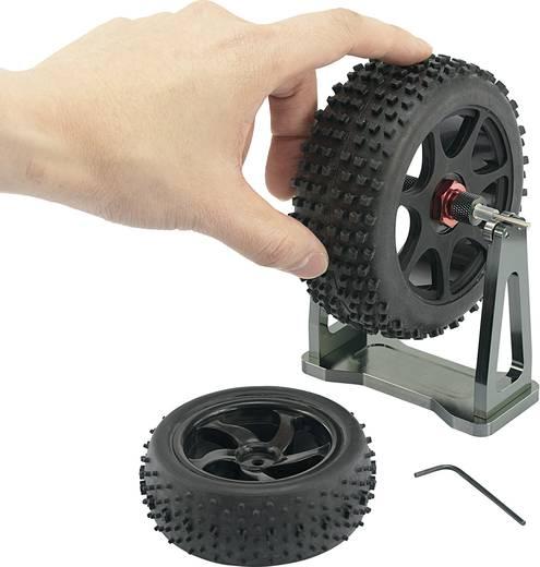 Reifenwuchtgerät Reely