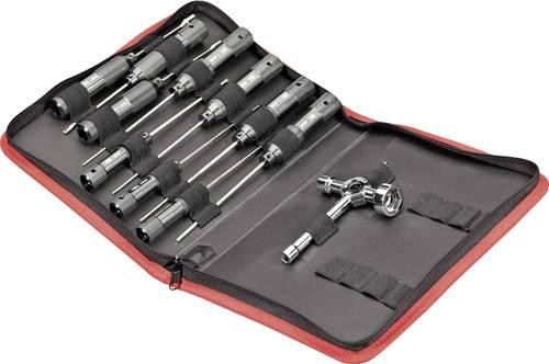 Werkzeug für Modellbau