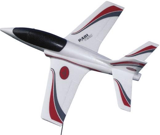 Mini Viper Jet