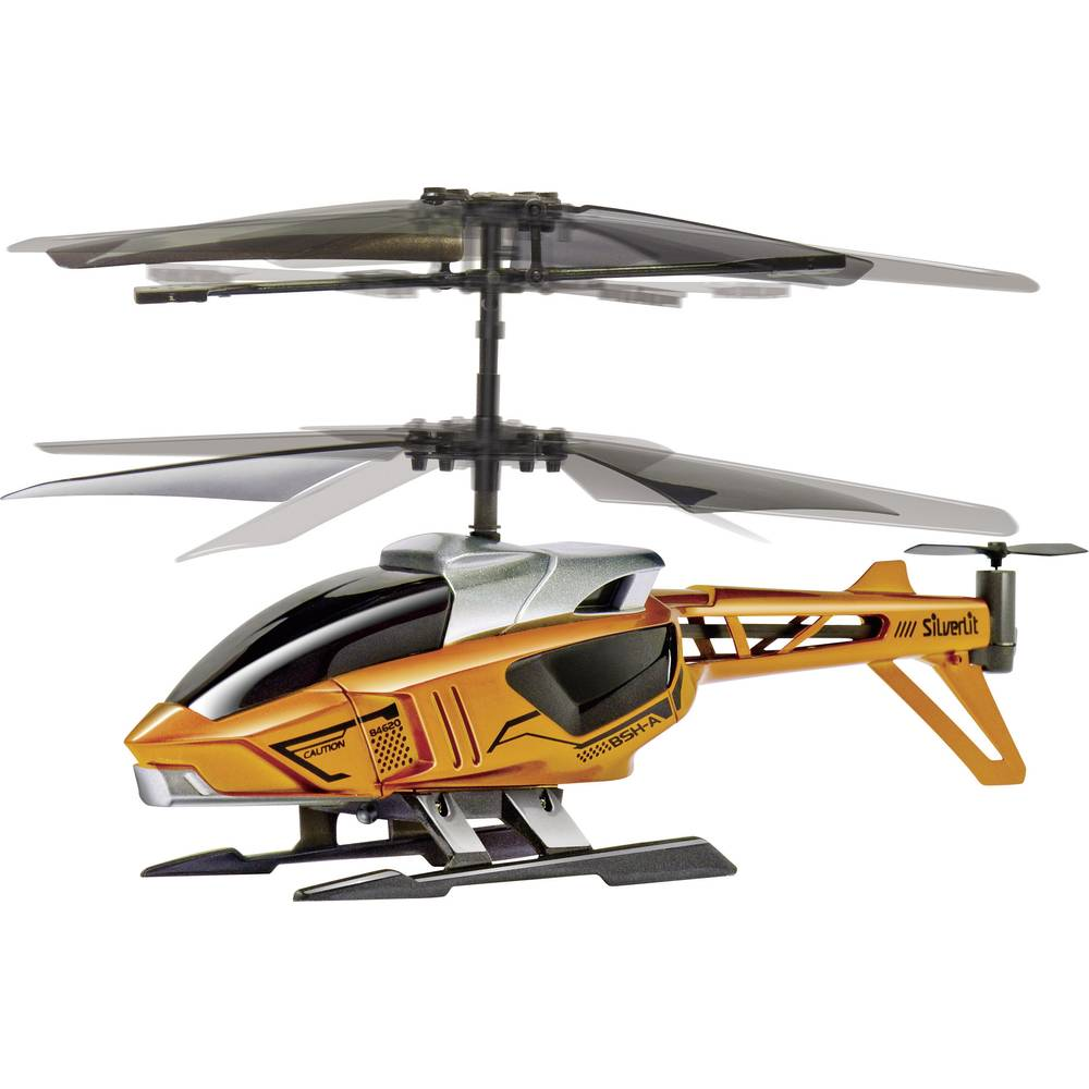 ipod helicopter with Helicoptere Rc Blue Sky Rtf Silverlit 84620 on Cool Military Wallpapers further Horspool Luxury Retreat as well Stretch Out In The Lamborghini Aventador Limo moreover Lord of the flies as well Helicoptere RC Blue Sky RtF SILVERLIT 84620.