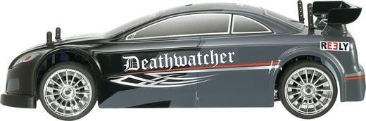 1:10 Karosserie Deathwatcher