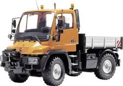 Véhicule de chantier Carson Modellsport 500907170 prêt à rouler (RtR) 1:12