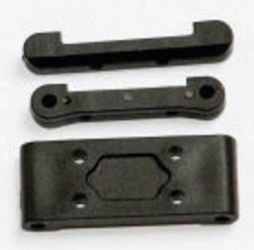 Ersatzteil Tamiya 51004 TT-01 G-Teile (Getriebe)