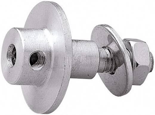 Propellermitnehmer Passend für Motorwelle: 2.3 mm Reely