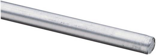 Aluminium Rund Profil (Ø x L) 30 mm x 200 mm 1 St.