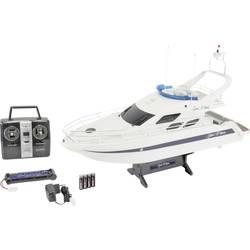 Ferngesteuertes Motorboot Carson Modells auf rc-boot-kaufen.de ansehen