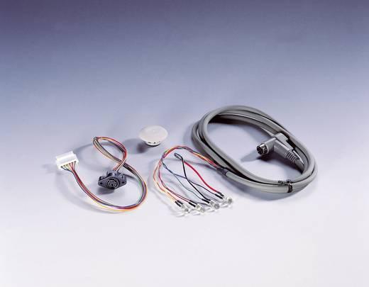 Tamiya 300056502 Beleuchtungseinheit für Auflieger
