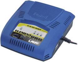 Modelářská nabíječka LRP Electronic Element Pro 41220, 220 V, 4 A