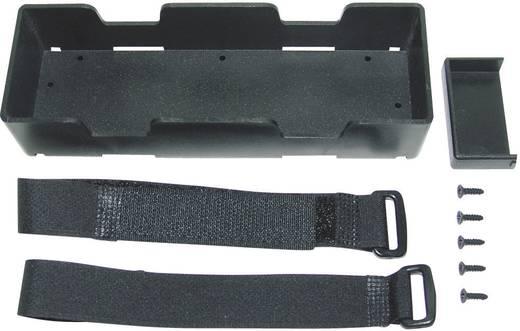 Ersatzteil Reely EV3023 LiPo-Akkubox mit Halterung