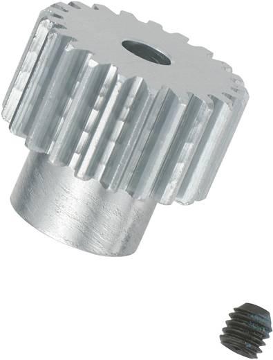 Ersatzteil Reely 511617C Motorritzel 21 Zähne