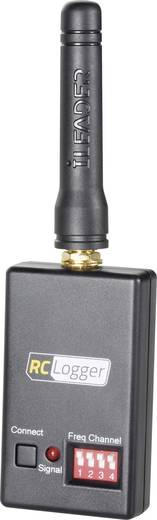 2,4 GHz Data Sender-Modul