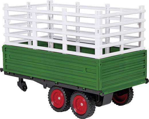 Carson Modellsport Traktor-Anhänger 1:14 Modellauto-Anhänger Landwirtschaftsfahrzeug