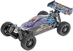 RC model auta Buggy Carson Modellsport Specter 6S, střídavý (Brushless), 1:8, 4WD (4x4), RtR, 100 km/h