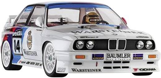 Tamiya Schnitzer BMW M3 Sport Evo Brushed 1:10 RC Modellauto Elektro Straßenmodell Allradantrieb Bausatz