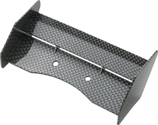 Reely 511664C 1:10 Heckspoiler Elektro Carbon Fighter Brushless