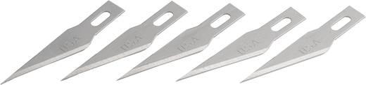 Klingen für Präzisionsmesser Kavan 5 St.