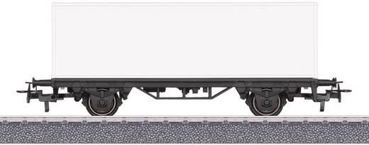 Märklin Start up 44810 H0 Container-Malwagen