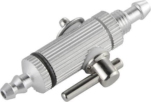 Reely Kraftstoffhahn Filtereinsatz: Sieb-Filter