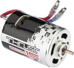 Image of Automodell Brushed Elektromotor Absima Thurst Eco 25300 U/min Windungen (Turns): 21
