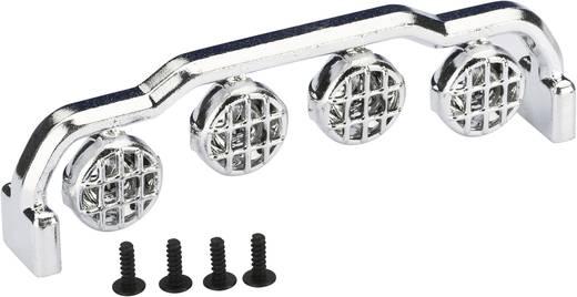 Absima 1:10 Lichtbügel mit 4 Lampen