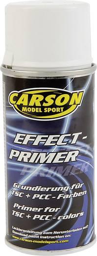 Modellbau-Grundierung Carson Modellsport Weiß Spraydose 150 ml