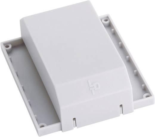 LDT Littfinski Daten Technik LDT-01 Gehäuse
