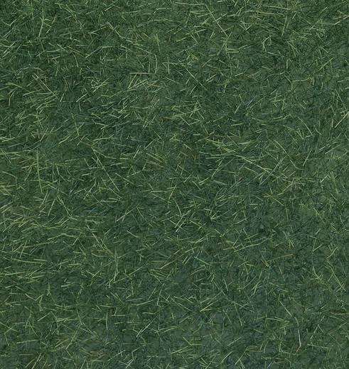 Wildgras NOCH 07106 Dunkel-Grün