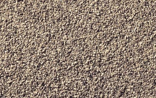 Schotter Fein Woodland Scenics WB71 Dunkelbraun 200 g