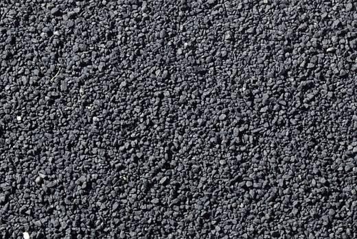Schotter Fein Woodland Scenics WB76 Schwarz 200 g