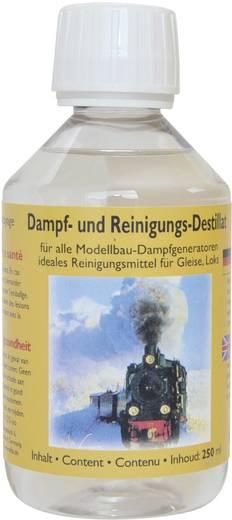 Universell Dampf- und Reinigungsdestillat 55000 250 ml