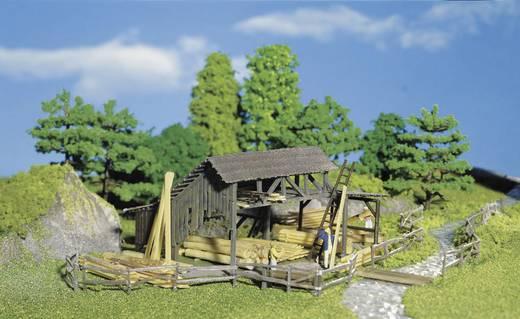 Faller 130288 H0 Holzlager