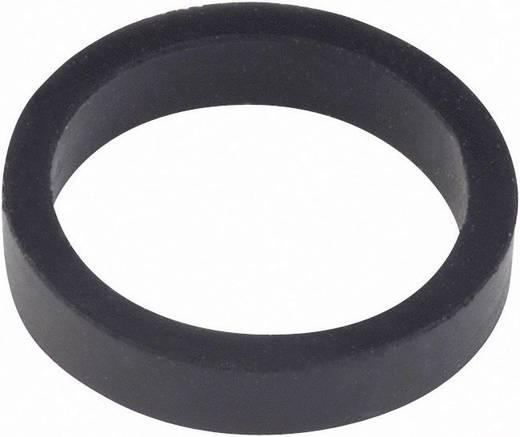 H0 Haftreifen 10er Set Roco 40067 6.8 - 8.2 mm