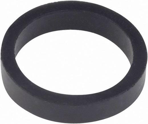 H0 Haftreifen 10er Set Roco 40072 16.5 - 19 mm