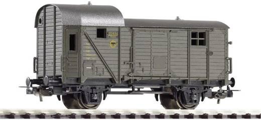 Piko H0 57704 H0 Güterzugbegleitwagen Pwg14 der DRG