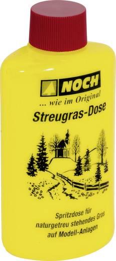 Streugrasdose NOCH 08101