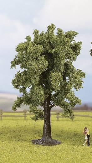 Baum Buche 130 mm NOCH 28170 1 St.