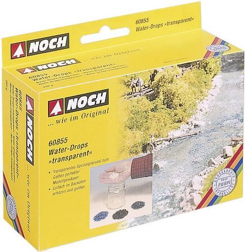Wassergestaltungs-Spar-Set 1 Set NOCH