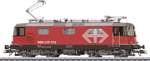 Märklin 37347 H0 E-Lok Serie 4/4 II der SBB