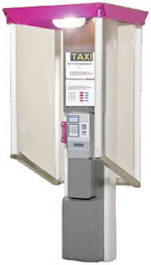 Viessmann 1373 H0 Telefonzellen