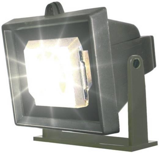 H0 Flutlichtstrahler ohne Stativ Fertigmodell Viessmann 1 St.