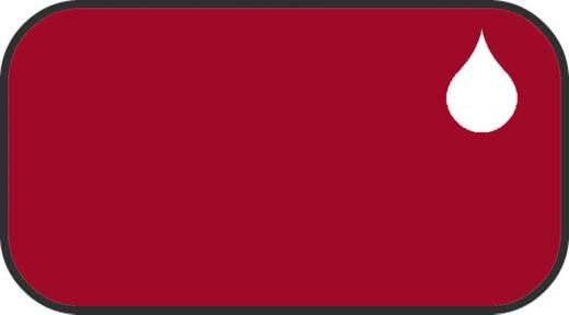 Modellbahn-Lack Karmin-Rot Elita 53002 15 ml