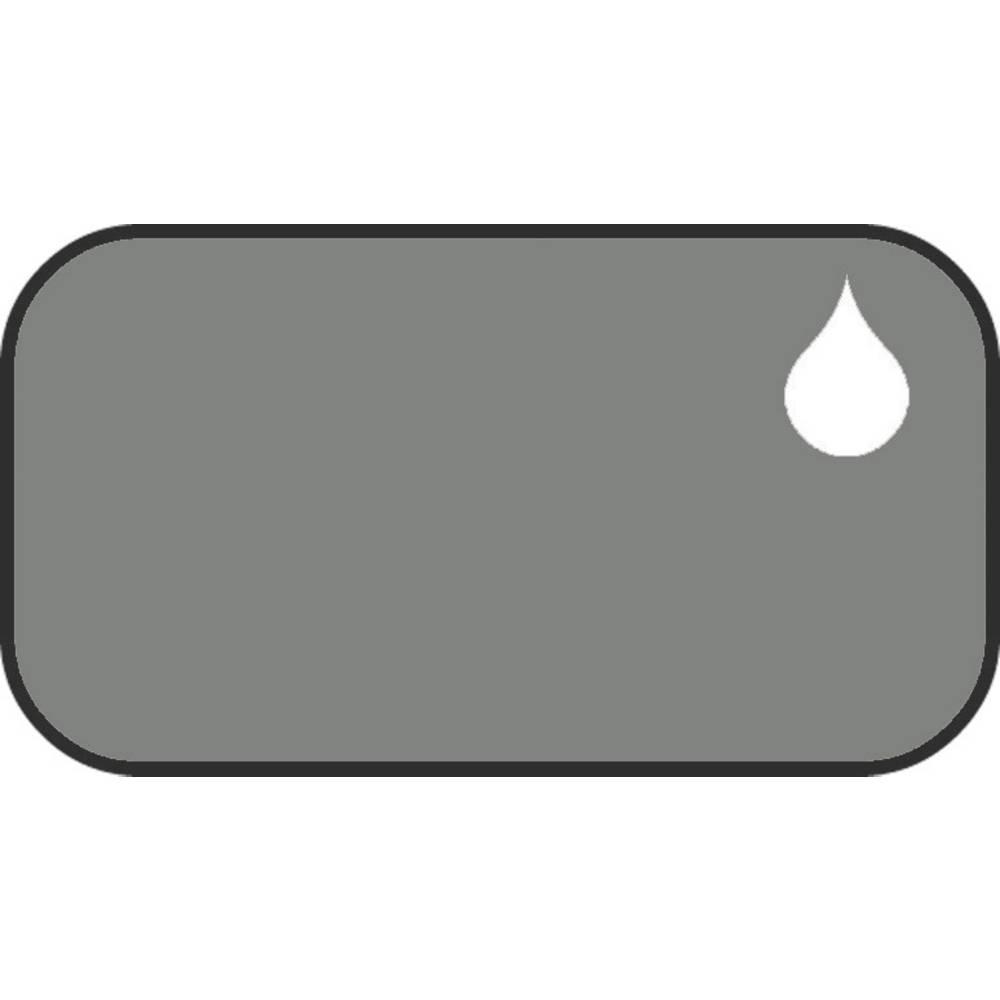 Peinture gris souris elita life colours 15 ml for Peinture gris souris