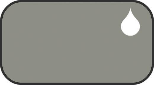 Modellbahn-Lack Beton-Grau Elita 57023 15 ml