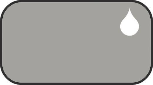 Modellbahn-Lack Stein-Grau Elita 57030 15 ml