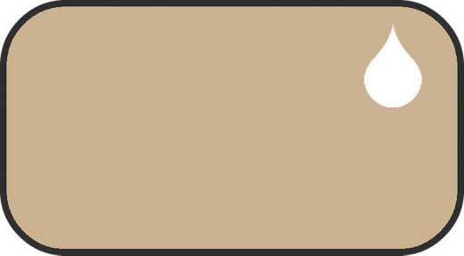 Modellbahn-Lack Beige Elita 61001 15 ml