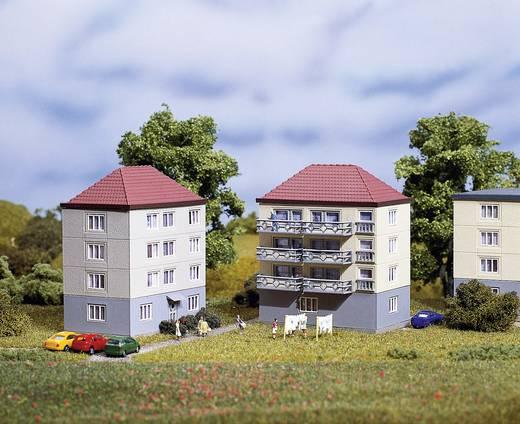 Auhagen 14464 N 2 Wohnhäuser