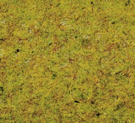 Streugras Sommerwiese NOCH 8310 Mittel-Grün