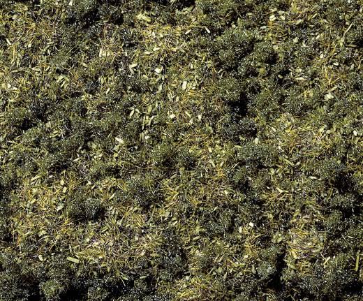 Streugras Waldboden NOCH 8350 Dunkel-Grün