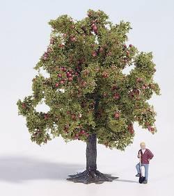 Image of Baum Apfelbaum 45 mm NOCH 28513 1 St.