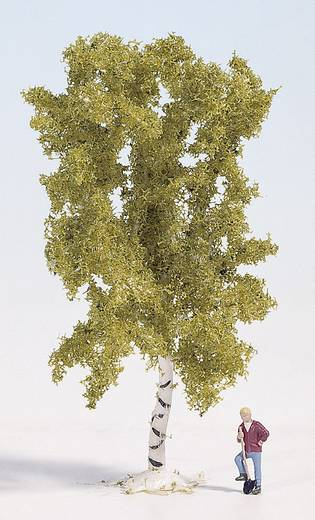 Baum Birke 60 mm NOCH 28520 1 St.